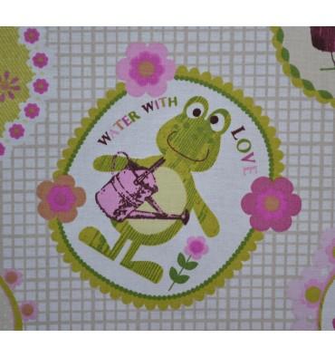 https://www.textilesfrancais.co.uk/365-thickbox_default/children-s-100-cotton-print-playtime-garden-pink.jpg