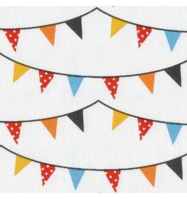 https://www.textilesfrancais.co.uk/403-1494-thickbox_default/fun-summer-bunting-fabric.jpg