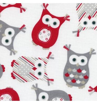 https://www.textilesfrancais.co.uk/414-1547-thickbox_default/fashionista-owls-fabric-greys-red-beige-graphite-white.jpg