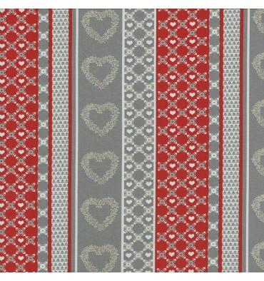 https://www.textilesfrancais.co.uk/448-1686-thickbox_default/lattice-hearts-stripe-fabric-alpine-red-grey-cream-beige-and-cream-white.jpg