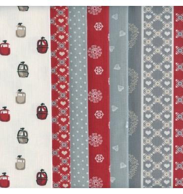 https://www.textilesfrancais.co.uk/460-1712-thickbox_default/fabric-bundle-of-6-fabric-pieces-35-cm-x-50-cm-each-alps-red.jpg