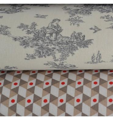 https://www.textilesfrancais.co.uk/462-1742-thickbox_default/la-petite-toile-de-jouy-geometrica-double-combo-fabric-pack.jpg