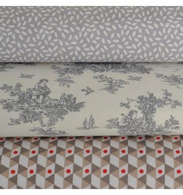 https://www.textilesfrancais.co.uk/463-1740-thickbox_default/la-petite-toile-de-jouy-confetti-geometrica-triple-combo-fabric-pack.jpg