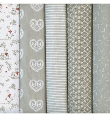 https://www.textilesfrancais.co.uk/480-1827-thickbox_default/textiles-francais-set-of-5-fat-quarters-rustic-charm-naturals.jpg