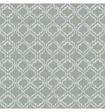 https://www.textilesfrancais.co.uk/506-1900-thickbox_default/light-grey-white-fabric-epsilon-mini-design.jpg