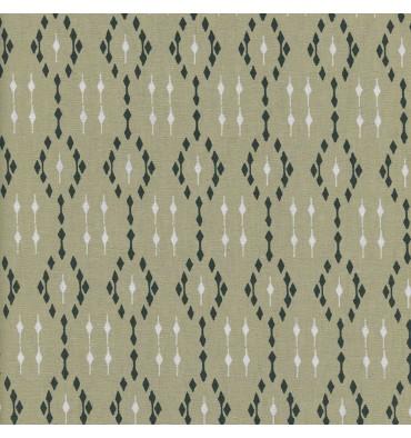 https://www.textilesfrancais.co.uk/508-1902-thickbox_default/sand-beige-black-white-fabric-gamma-mini-design.jpg