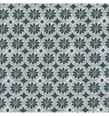 https://www.textilesfrancais.co.uk/509-1903-thickbox_default/anthracite-greys-white-fabric-beta-mini-design.jpg