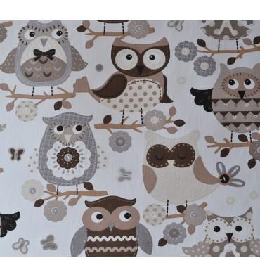 https://www.textilesfrancais.co.uk/516-thickbox_default/children-s-100-cotton-designer-print-hou-hou-natural.jpg