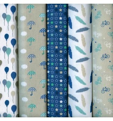 https://www.textilesfrancais.co.uk/518-1926-thickbox_default/textiles-francais-stoffpak-winter-party-fabrics.jpg