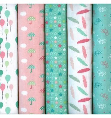 https://www.textilesfrancais.co.uk/532-1960-thickbox_default/textiles-francais-stoffpak-spring-party-fabrics.jpg