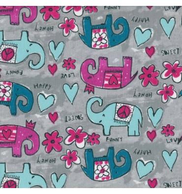 https://www.textilesfrancais.co.uk/534-1972-thickbox_default/happy-hippy-funny-elephants-childrens-fabric.jpg