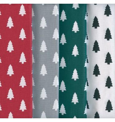 http://www.textilesfrancais.co.uk/568-2127-thickbox_default/textiles-francais-stoffpak-christmas-trees-fabrics.jpg