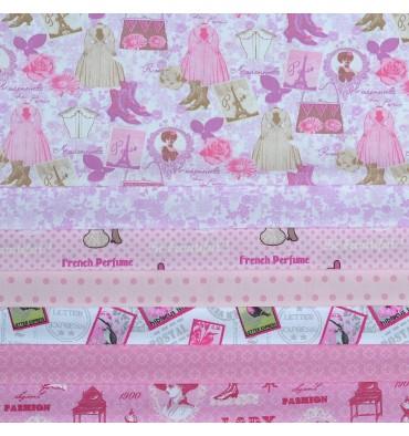 https://www.textilesfrancais.co.uk/570-2153-thickbox_default/stoffpak-fabric-pack-elegance-pink.jpg