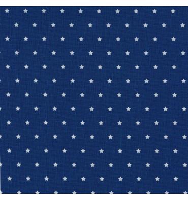 https://www.textilesfrancais.co.uk/577-2187-thickbox_default/oh-my-stars-fabric-marine-blue.jpg