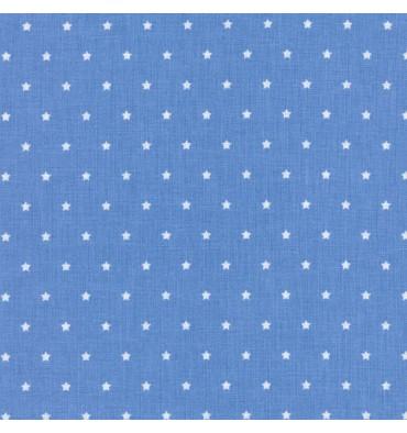 https://www.textilesfrancais.co.uk/578-2188-thickbox_default/oh-my-stars-fabric-sky-blue.jpg