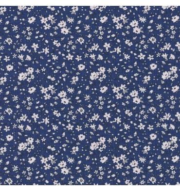 http://www.textilesfrancais.co.uk/580-2190-thickbox_default/la-fleur-de-la-liberte-fabric-marine-blue.jpg
