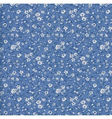 http://www.textilesfrancais.co.uk/581-2191-thickbox_default/la-fleur-de-la-liberte-fabric-mid-blue.jpg