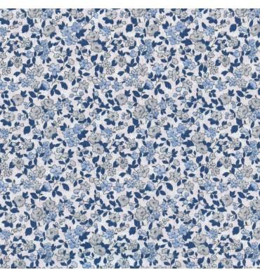 http://www.textilesfrancais.co.uk/582-2192-thickbox_default/la-fleur-de-la-liberte-fabric-grey-blue.jpg