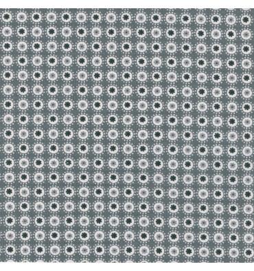 https://www.textilesfrancais.co.uk/583-2194-thickbox_default/flower-power-fabric.jpg