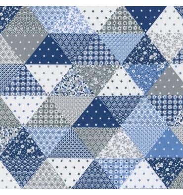 https://www.textilesfrancais.co.uk/585-2196-thickbox_default/patch-fabric-patckwork-design.jpg