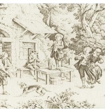 http://www.textilesfrancais.co.uk/589-2219-thickbox_default/toile-de-jouy-fabric-antique-bronze.jpg