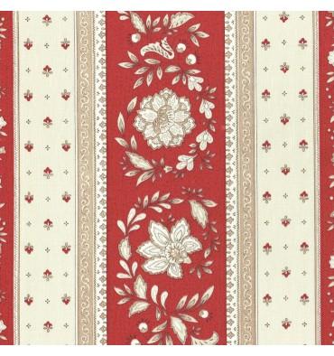 http://www.textilesfrancais.co.uk/592-2242-thickbox_default/provencal-fabric-renaissance-red-custard-creams.jpg