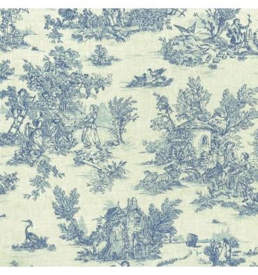 https://www.textilesfrancais.co.uk/598-2260-thickbox_default/mini-toile-de-jouy-fabric-la-vie-rustique-oxford-blue.jpg