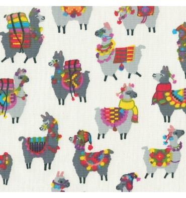 https://www.textilesfrancais.co.uk/603-2292-thickbox_default/the-technicolor-llamas-fabric.jpg