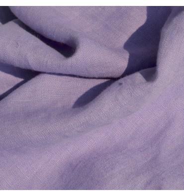 https://www.textilesfrancais.co.uk/648-2472-thickbox_default/100-linen-fabric-rich-lavender.jpg