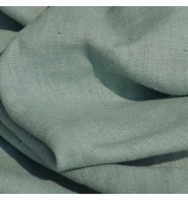 https://www.textilesfrancais.co.uk/649-2473-thickbox_default/100-linen-fabric-sage-green.jpg