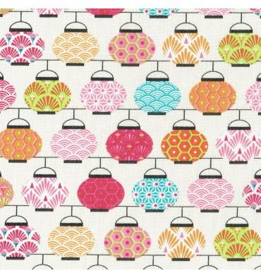 https://www.textilesfrancais.co.uk/658-2482-thickbox_default/japanese-lanterns-fabric-multicolour.jpg