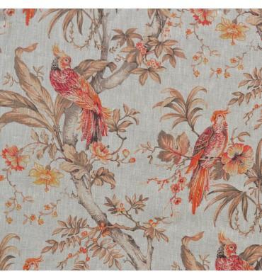 https://www.textilesfrancais.co.uk/666-2515-thickbox_default/the-birds-of-prey-fabric-linen-beigeorangegold.jpg