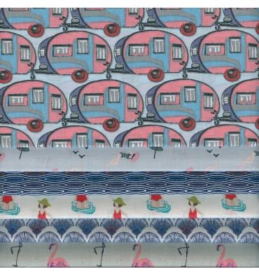 https://www.textilesfrancais.co.uk/669-2531-thickbox_default/stoffpak-bonnes-vacances-collection-rose-blue.jpg