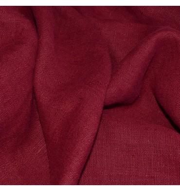 https://www.textilesfrancais.co.uk/671-2545-thickbox_default/100-linen-fabric-bordeaux-red.jpg