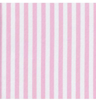 https://www.textilesfrancais.co.uk/675-2549-thickbox_default/woven-marine-stripe-1-cm-fabric-rose-pink-white.jpg