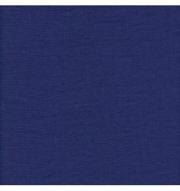 https://www.textilesfrancais.co.uk/679-2563-thickbox_default/100-linen-fabric-indigo.jpg