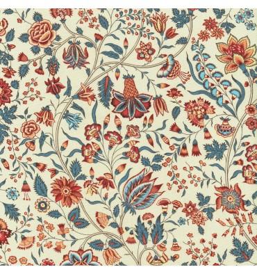 https://www.textilesfrancais.co.uk/681-2565-thickbox_default/les-fleurs-dinde-fabric.jpg