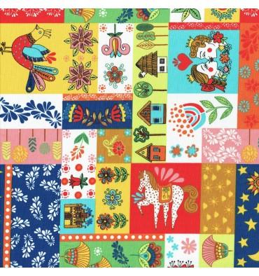 https://www.textilesfrancais.co.uk/685-2579-thickbox_default/folk-tales-patchwork-fabric.jpg