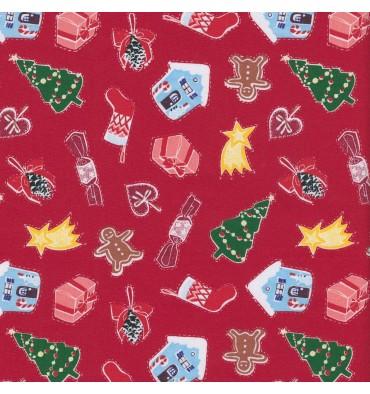 https://www.textilesfrancais.co.uk/691-2602-thickbox_default/-i-love-christmas-fabric.jpg