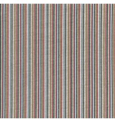 https://www.textilesfrancais.co.uk/697-2610-thickbox_default/linen-look-mini-stripe-fabric-les-petites-rayures.jpg