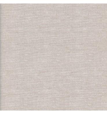 https://www.textilesfrancais.co.uk/698-2611-thickbox_default/linen-look-plain-fabric-natural.jpg