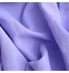 100% Linen Fabric  - Lavender