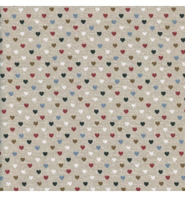 https://www.textilesfrancais.co.uk/699-2612-thickbox_default/linen-look-mini-hearts-fabric-les-petits-coeurs.jpg
