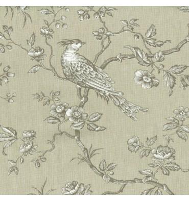 https://www.textilesfrancais.co.uk/705-2645-thickbox_default/the-regal-birds-280-cm-wide-antique-taupe-beige-deep-taupe-white.jpg