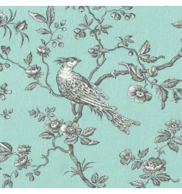 https://www.textilesfrancais.co.uk/706-2651-thickbox_default/the-regal-birds-280-cm-wide-duck-egg-blue.jpg