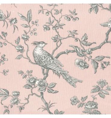 https://www.textilesfrancais.co.uk/707-2657-thickbox_default/the-regal-birds-280-cm-wide-vintage-pastel-pink.jpg