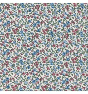 https://www.textilesfrancais.co.uk/720-2687-thickbox_default/la-fleur-de-la-liberte-fabric-sky-blue-rose-with-green.jpg