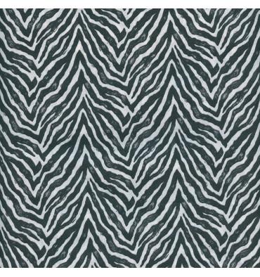 https://www.textilesfrancais.co.uk/726-2697-thickbox_default/zebra-fabric-zebra-black-and-white.jpg