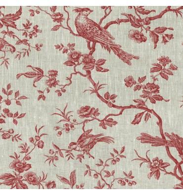 https://www.textilesfrancais.co.uk/729-2704-thickbox_default/the-regal-birds-linen-fabric-bordeaux-red.jpg