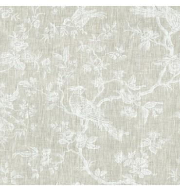 https://www.textilesfrancais.co.uk/730-2709-thickbox_default/the-regal-birds-linen-fabric-white.jpg